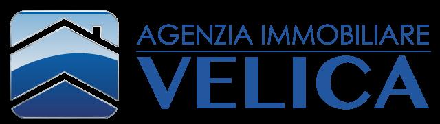 Agenzia Velica Uboldo Alberto Cucchi